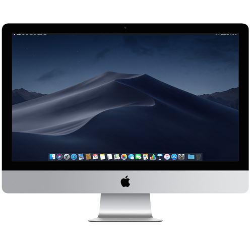 "iMac con pantalla Retina 5K 27"" 4,2 GHz 1TB"