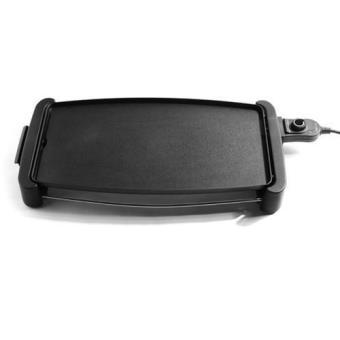 Mejor Plancha Cocina | Plancha De Cocina Proline Plc18 Comprar Al Mejor Precio En Fnac Es