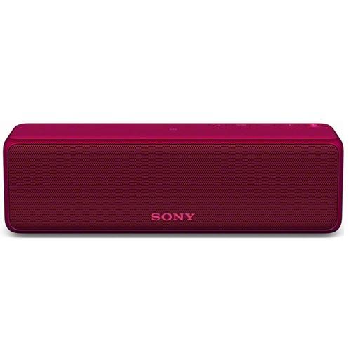 Altavoz Bluetooth Sony SRS-HG1 Rosa