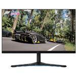 Monitor gaming Lenovo Y27gq-20 27'' QHD 165 Hz