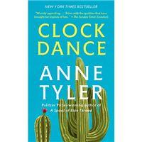 61bfc7b0d548 El baile del reloj - Anne Tyler -5% en libros | FNAC