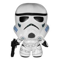 Peluche Stormtrooper Star Wars
