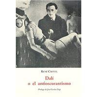 Dalí o el antioscurantismo