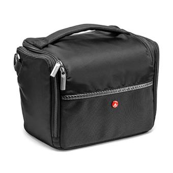 Manfrotto Bolsa Active Shoulder bag 7