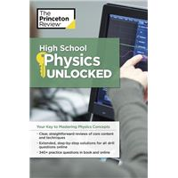 High School Physics Unlocked