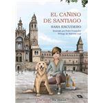 El canino de Santiago