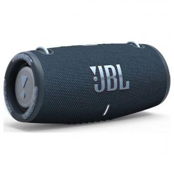 Altavoz Bluetooth JBL Xtreme 3 Azul