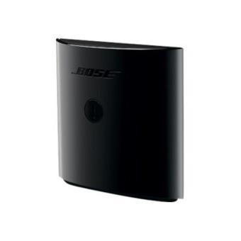Bose Batería Bose Soundlink