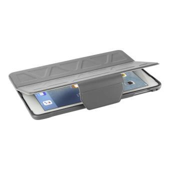 Funda Targus 3D Protection para iPad Air/Pro 9,7''