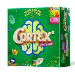 Juego Cortex Challenge Kids 2