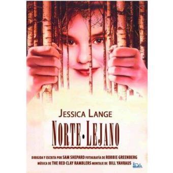 Norte lejano - DVD