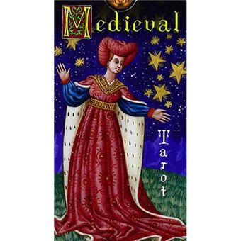 Tarot medieval