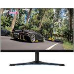 Monitor gaming Lenovo Legion Y27gq-20 27'' QHD 165 Hz