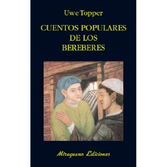 Cuentos populares de los bereberes