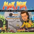 Max mix 30 aniversario vol2(3cd)