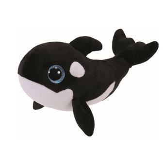 Peluche Beanie Boos Orca Nona