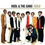 Gold: Kool And The Gang