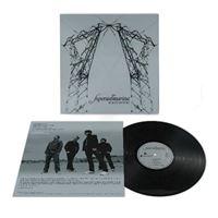 Electroviral - Ed remasterizada - Vinilo + Descarga