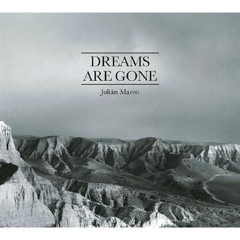 Dreams are Gone - 2 CD