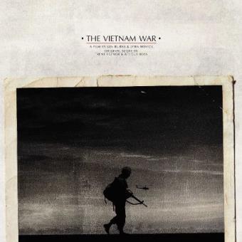 The Vietnam War (Score)