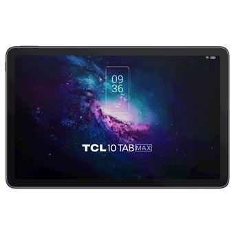 Tablet TCL 10 Tab Max 10,3'' 64GB Wi-Fi Gris