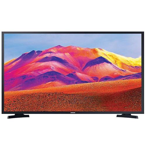 Tv led 32'' samsung ue32t5305 fhd smart tv
