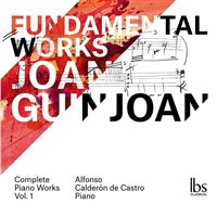 Fundamental Works