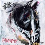 Pantame - CD + Vinilo