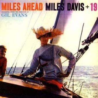 Miles Ahead (Ed. Poll Winners) - Exclusiva Fnac