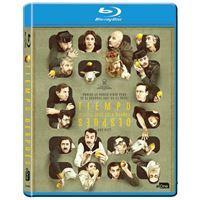 Tiempo después - Blu-Ray