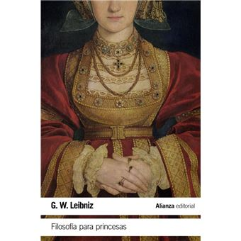 Filosofía para princesas