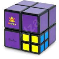 Meffert's Pocket Cube