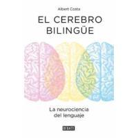 El cerebro bilingüe: La neurociencia del lenguaje