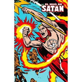 El hijo de Satán