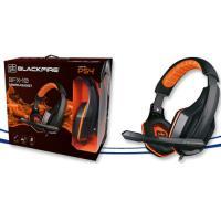 Auriculares Ardistel Blackfire BFX1 PRO PS4