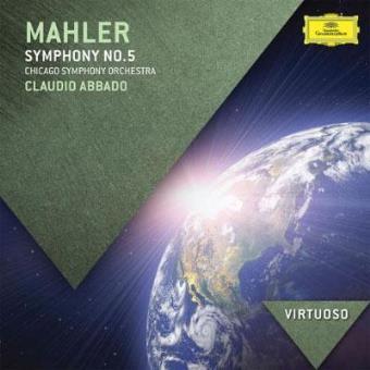 Symphony Nº 5