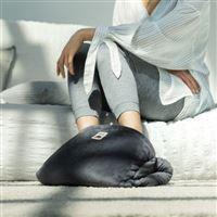 Calentador eléctrico pies y manos