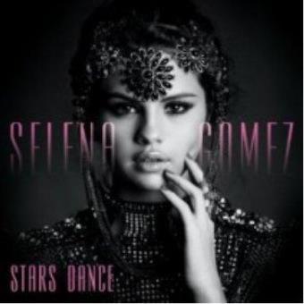 Stars Dance (Ed. Deluxe)