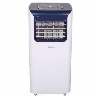 Aire acondicionado portátil Proline PAC7290