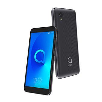 Alcatel 1 5'' 8GB Negro