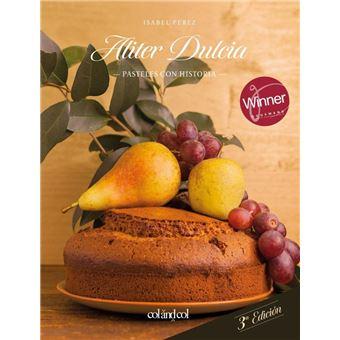 Aliter Dulcia