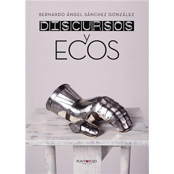 Discursos y ecos