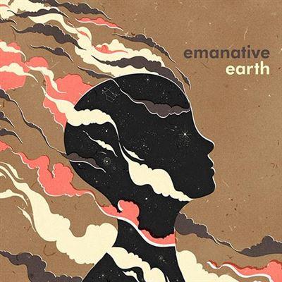 Earth - 2 Vinilos