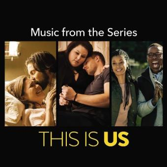 This Is Us (B.S.O.)
