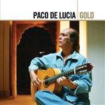 Gold: Paco de Lucía
