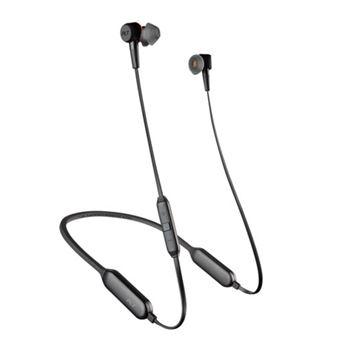 Auriculares Bluetooth Plantronics BackBeat Go 410 Grafito