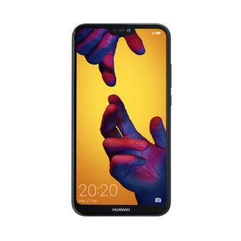 "Huawei P20 Lite 5,8"" 64GB Negro"