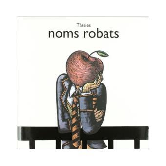 Noms Robats