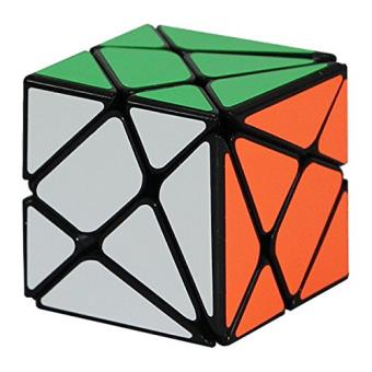 Cubo Axis V2 Speed