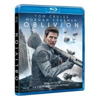 Oblivion - Blu-Ray